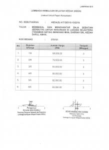 Jadual21032019