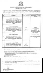 TAWARAN-UNDI-3-01