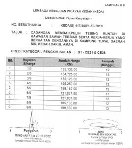 jadual120919