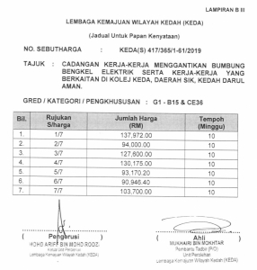 jadual120919c-975x1024