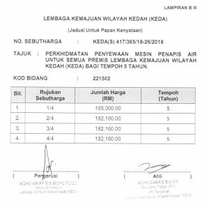 jadual141019f-1015x1024