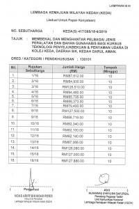 jadual190219h