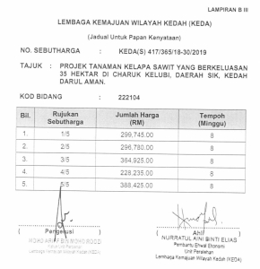 jadual281019c-989x1024