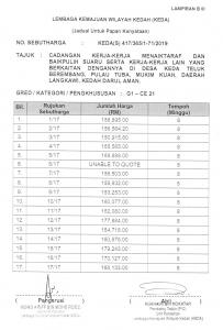 jadualbaru281019-1