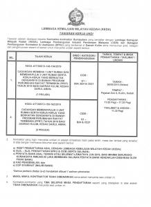 tawaran-kerja-undi-04082019