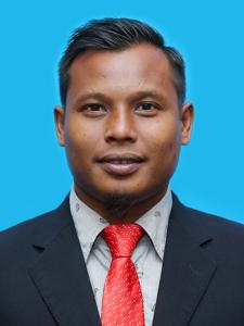 ABDUL RAHMAN BIN ISMAIL