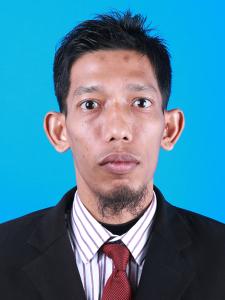 AHMAD HAFEZ BIN AHMAD HAMZAH