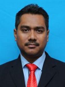 MOHAMAD AZIM BIN MANSOR