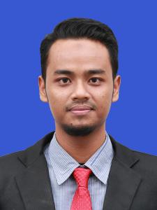 Hariz Hazwan Bin Anuar