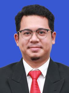 Mohamad Afiq Ashraf Bin Abd Halim