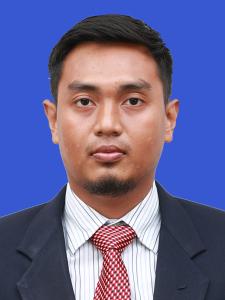 Mohamad Nazrul Bin Mohd Nafisal