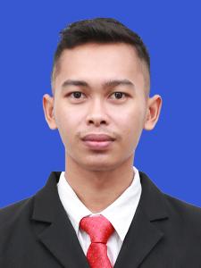 Mohd Saiful Nazri Bin Md Nasir