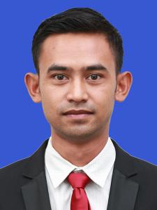 Muhamad Fakhri Bin Md Saman @ Osman