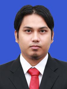 Muhammad Rafiq Izzat bin Radzuan