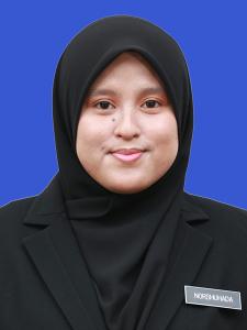 Norshuhada Binti Salleh
