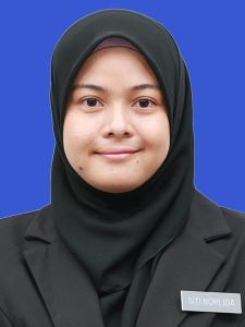 Siti Norlida Binti Ani